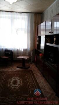 Продажа квартиры, Обь, Ул. Строительная - Фото 3