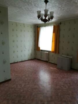 Продажа квартиры, Новотроицк, Комсомольский пр-кт. - Фото 5