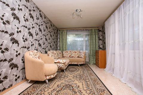 Владимир, Комиссарова ул, д.2а, 2-комнатная квартира на продажу - Фото 3