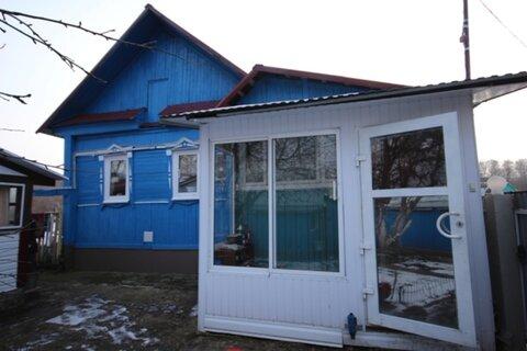 Продажа дома, Иглино, Иглинский район, Ул. Ленина - Фото 1