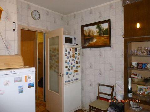 Однокомнатная квартира в хорошем доме с Московской пропиской - Фото 4