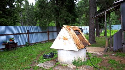 Продаю Дом у леса с участком Новая Москва - Фото 5