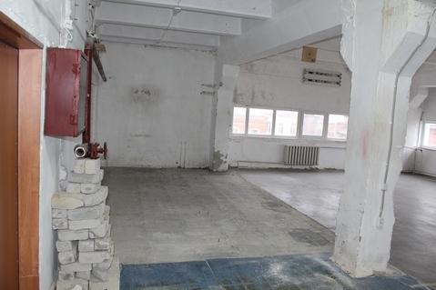 Продажа помещения в БЦ Интеграл под офис, фотосалон, фитнес - Фото 2