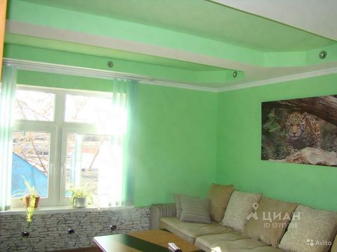 Продажа дома, Елец, Ул. Советская - Фото 2