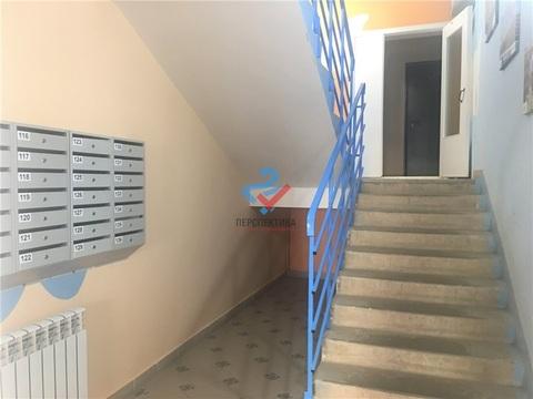 Квартира 42 м2 в с.Зубово ул.Весенняя 2 - Фото 2