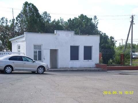 Продаю готовый бизнес 53741 кв.м - Фото 1