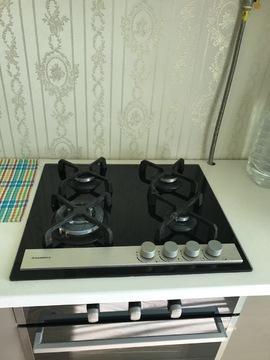 Срочно продается 2-х комнатная квартира в г. Люберцы - Фото 3