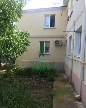 Комната в центральном районе города - Фото 4