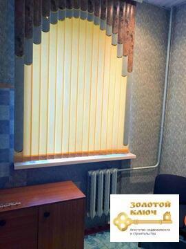 Продается Нежилое помещение. , Деденево, Комсомольская улица 28 - Фото 1