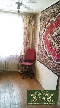 2-х комнатная квартира в гор. Карабаново - Фото 3
