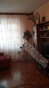 Продается 1-к Квартира ул. В. Клыкова пр-т - Фото 4