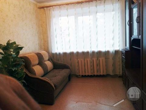 Продаётся комната с ок, 3-ий Фестивальный пр-д - Фото 1