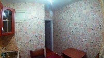 Продажа квартиры, Белогорск, Ул. Серышева - Фото 1