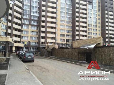 Продажа квартиры, Тюмень, Ул Николая Зелинского - Фото 3