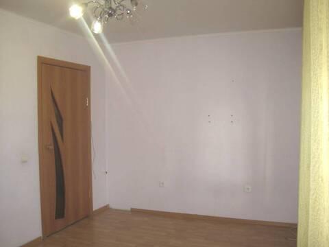 Продается 1 ком квартира ул.Прокопия Артамонова,15 - Фото 4