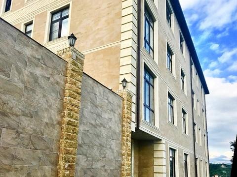 Продам 1 ком. в Сочи в отличном доме с документами - Фото 3