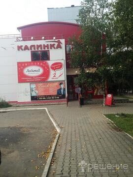 Продажа 542,3 кв.м, г. Хабаровск, ул. Малиновского - Фото 3