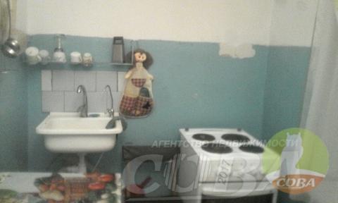 Аренда квартиры, Тюмень, Тараскульская - Фото 1