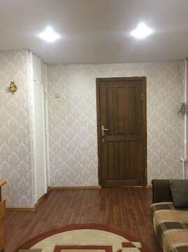 Продажа комнаты, Воронеж, Пионеров б-р. - Фото 3