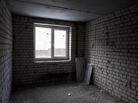 2 комн.квартира Уют/ Карла Маркса - Фото 5