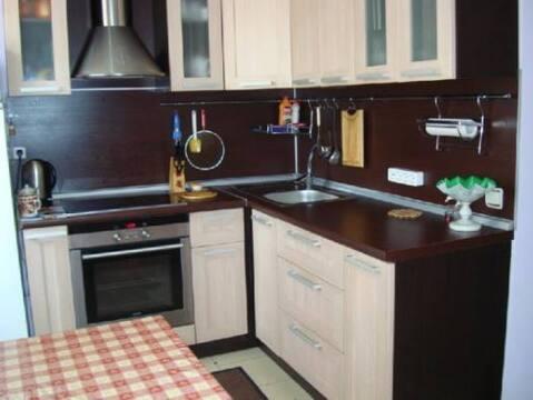 Сдам квартиру на ул.Фрунзе 16 - Фото 3