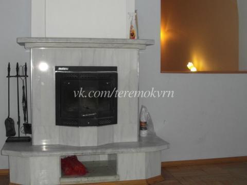 Продам 5 ком квартиру ул. Пирогова - Фото 4