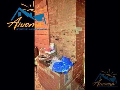 Продается дом 55кв.м.в Обнинске по улице Белкинская + 6 соток земли - Фото 4
