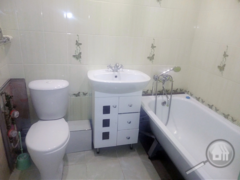 Продается 1-комнатная квартира, ул. Ладожская - Фото 5