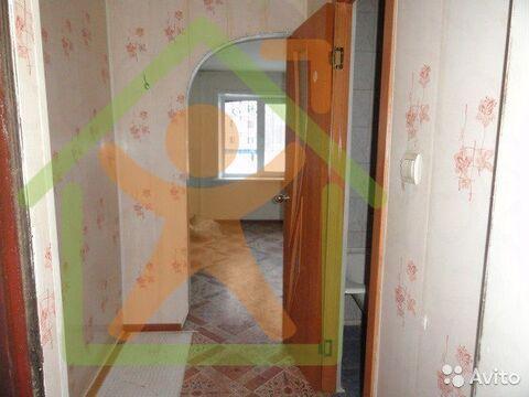 Квартира, ул. Попова, д.3 - Фото 4