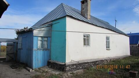 Продается дом в живописном месте - Фото 2