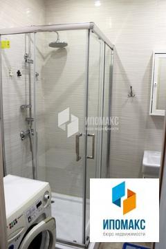 Продается 1-комнатная квартира в г.Апрелевка - Фото 5