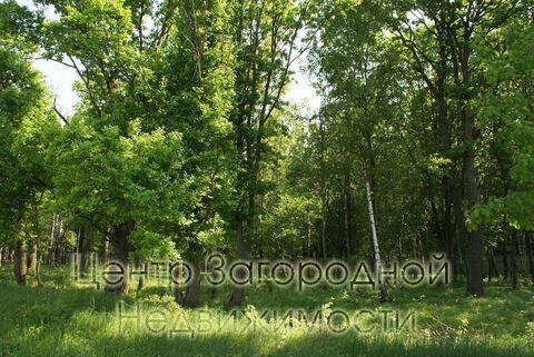 Продается участок. , Зеленые Холмы, - Фото 5