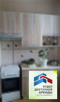 Аренда квартиры, Новосибирск, м. Студенческая, Ул. Геодезическая - Фото 4