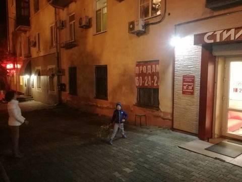 Продам помещение в центре города Хабаровска - Фото 3