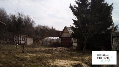 Продается дача - Фото 3