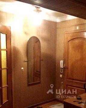 Аренда квартиры, Нальчик, Ул. Тарчокова - Фото 1