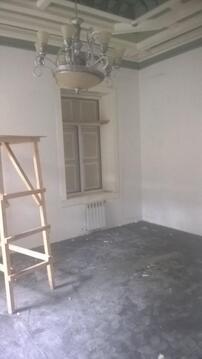 Продается Нежилое помещение. , Иркутск город, Правобережный округ - Фото 4