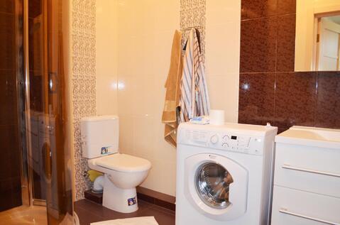 3-х комнатная в Гурзуфе - Фото 4