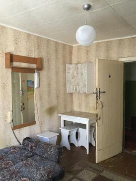 Продам комнату в Центральном районе - Фото 3