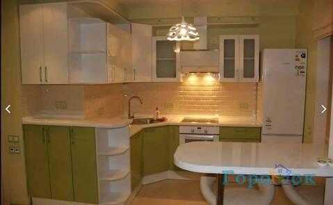 Аренда квартиры, Селятино, Наро-Фоминский район, 25 - Фото 2