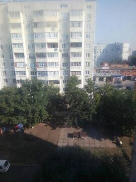 Продажа комнаты, Тольятти, Ул. Автостроителей - Фото 4
