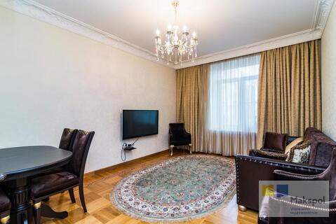 Продам 2-к квартиру, Москва г, Каширское шоссе 7к1 - Фото 3