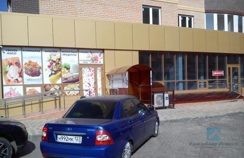 Аренда псн, Краснодар, Ул. Центральная - Фото 3