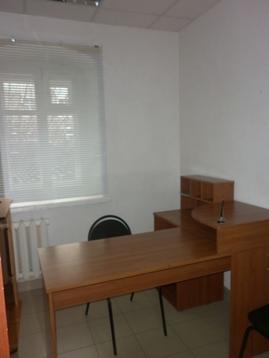 Офис 40кв. на Карла Маркса, д.46а - Фото 2