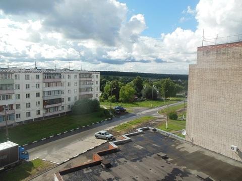 Сдается 2-комн.квартира в Чеховском р-не, п.Новый Быт, ул.Новая 37 - Фото 4
