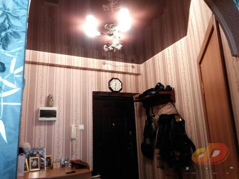 Однокомнатная квартира, кирпичный дом, 50 лет влксм - Фото 3