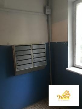 Продается 1-комн. квартира г. Жуковский, ул. Гагарина, д. 61 - Фото 1
