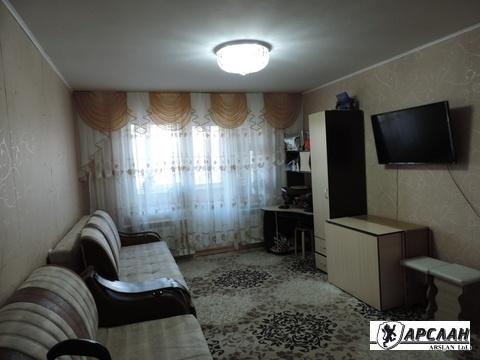 Продам 1-к квартира, Закиева 13 - Фото 1