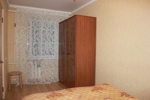 Квартира, ул. Пальмиро Тольятти, д.22 - Фото 3