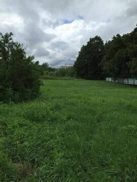 Продается земельный участок, с. Ракитное, ул. Шефская - Фото 5